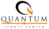 Quantum Sports Center Logo